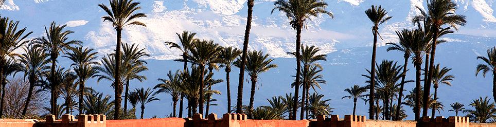 Km 5 (also Km 10), Route de Tahanaout, Marrakech, 40065, Morocco.